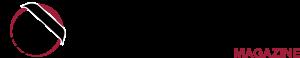 logo-decideur
